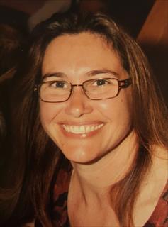 Tina VanDerwerker