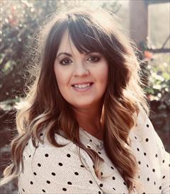 Christina  McKenzie