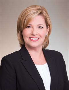 Gwen Haugen