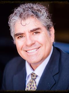 Christopher Vega