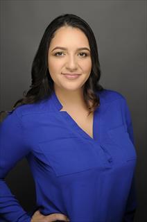 Adriana Alfonzo
