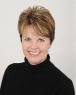 Janelle Marks