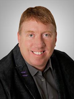 Chad Speer