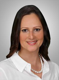 Jane Pietroni