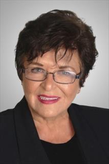 Patricia Lani