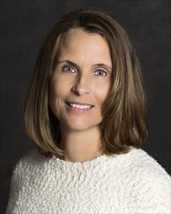 Kara Clevenger