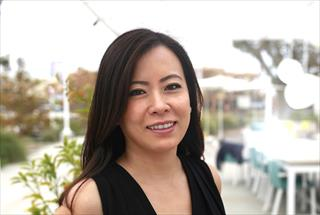 Sophia  Cheung