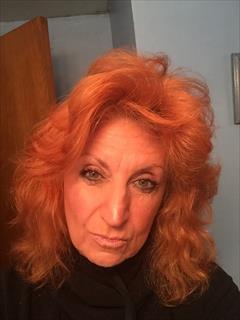 Beverly Koribanic, CRS  ePRO