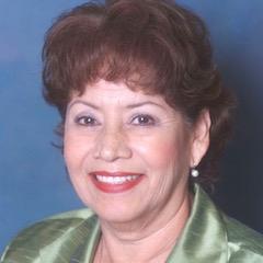 Rose Lopez