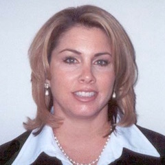 Gloria Holland