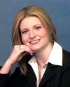 Kelley Cutillo