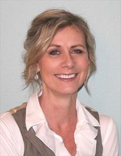 Rhonda Moffett