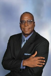 Rodney Kirk