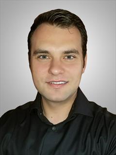 Konstantin Burov