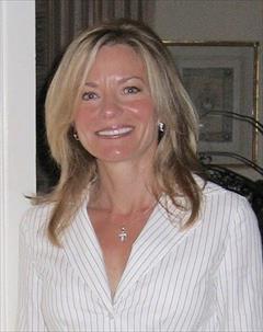 Anne Erickson