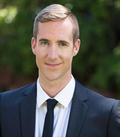 Matthew Whitson