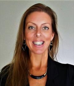 Sarah Mancinho