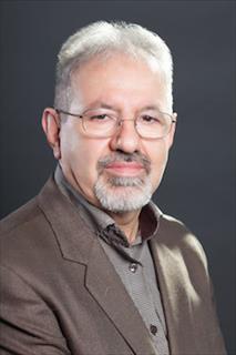 Mostafa Fahool