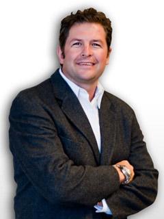 Heath Craig