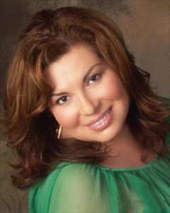 Evelia Marquez