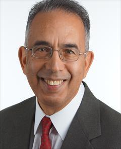 John  Tampazopoulos
