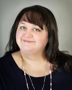Angela  Galante