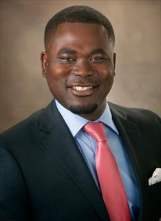 Kwaku Brobbey