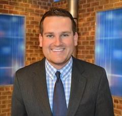 Blake Brown