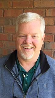 Brad Chambers