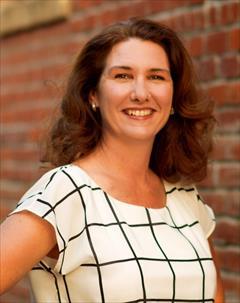 Kelly Johnson