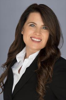 Heidi Swingley