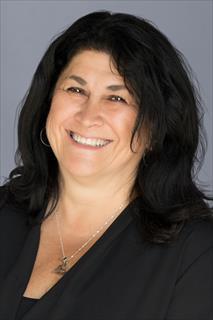 Gloria Acevedo-Schenone