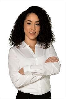 Lisa Guilliot