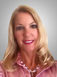 Jennifer Vander Lind