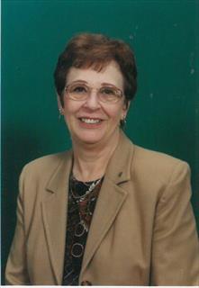 Judy L. Woods