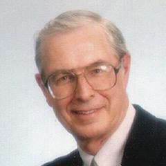 Robert Kilbourne