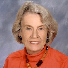 Ingrid Galchenko