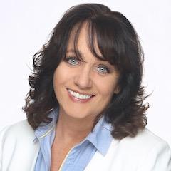 Karen Solorzano