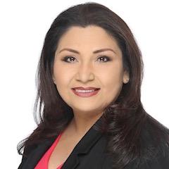Paula Gonzalez