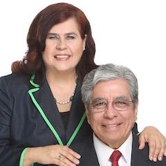 Yolanda Soto