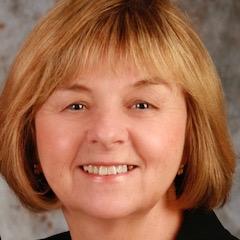 Sheena Crayton