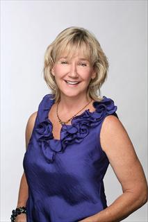 Patty Nesbitt
