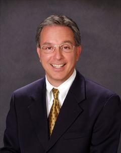 Bill Scalio