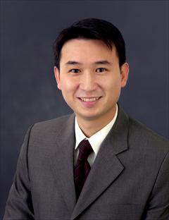 Paul Siu
