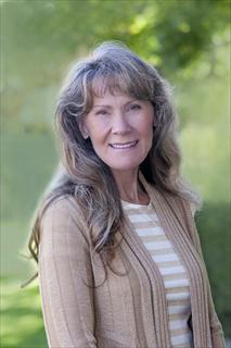 Debbie Cowden