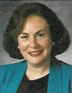 Linda Daly-Rybka