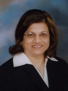 Doreen Castellino