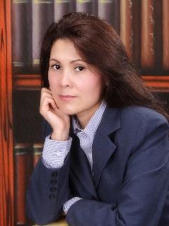 Celia Okida