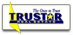 Trustar Real Estate