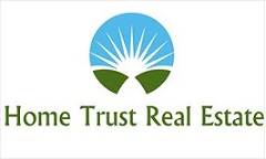 Home Trust Real Estate